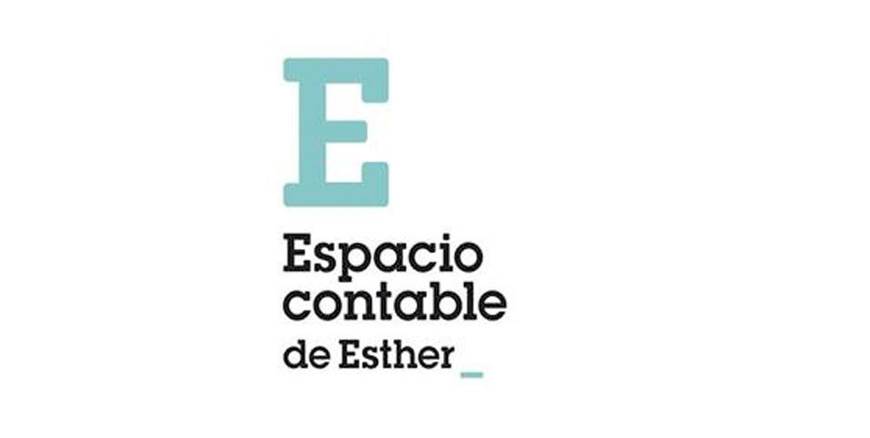 Espacio Contable de Esther